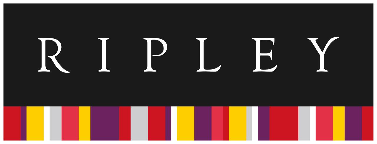 1280px-Ripley_logo.svg.png