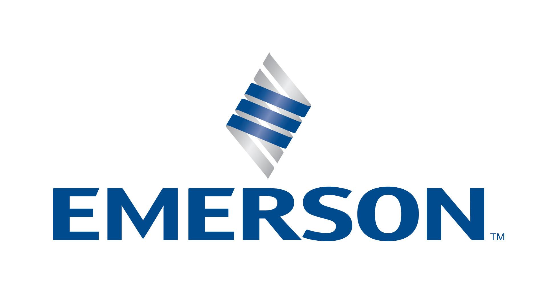 emerson-logo.jpg