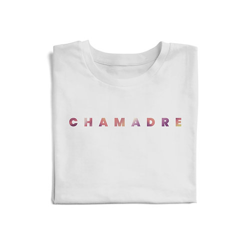 "Polo ""CHAMADRE"""