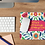 Thumbnail: Mousepad Corrigiendo tu gramática