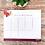 Thumbnail: Planner Semana de Viernes
