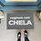Thumbnail: Felpudo Regresa con Chela