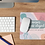 Thumbnail: Mousepad Pensar no es ilegal