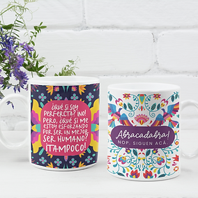 mockup-featuring-two-11-oz-coffee-mugs-on-a-white-table-37131-r-el2 (15)_edited.png