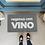 Thumbnail: Felpudo Regresa con vino