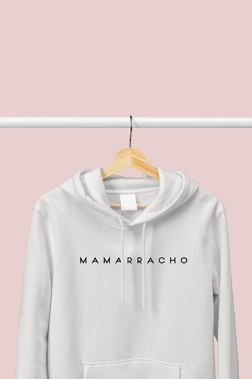 "Polera ""Mamarracho"""