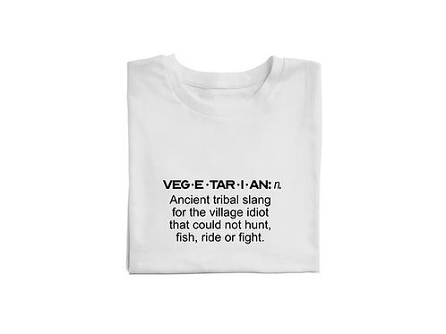 Polo Vegetarian