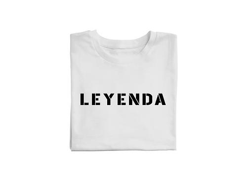 Polo Leyenda