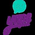 logo-yape-min.png