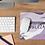 Thumbnail: Mousepad Nobleza