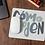 Thumbnail: Mousepad Cómo Joden 001