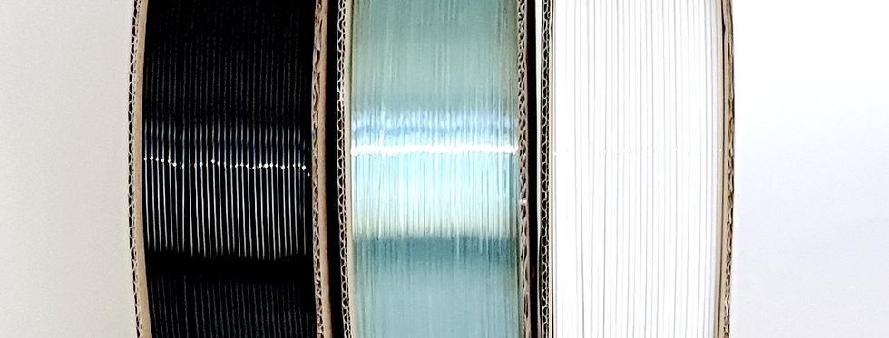 Bavafil Repro PET-G Weiß
