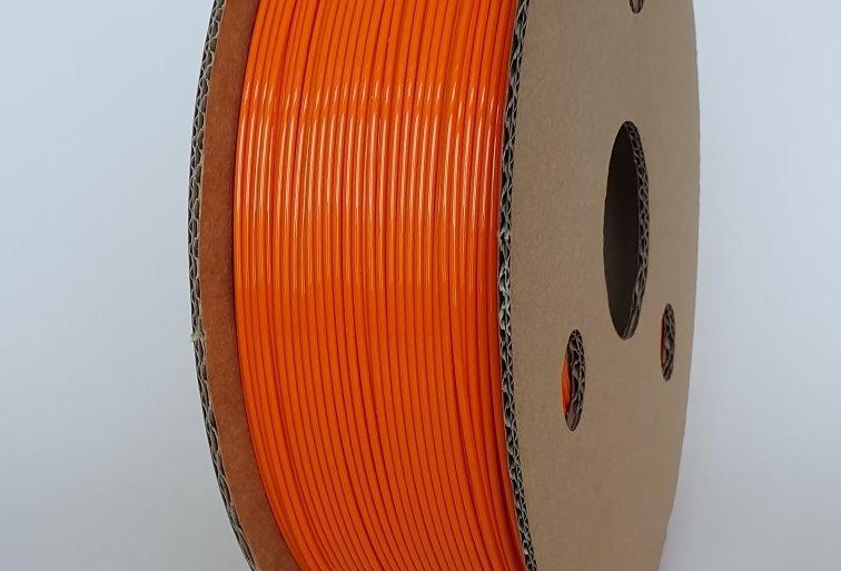 Bavafil Repro PET-G Orange