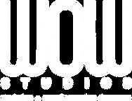 WOW Studios_Logo.png