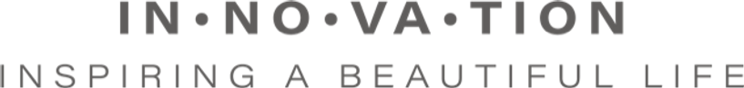 Innovation_Logo.png