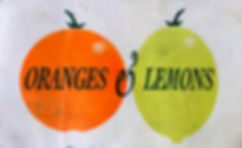 19910127 Oranges and Lemons - Front (1).