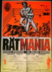 RATmania.jpg