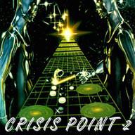 Crisis Point 2