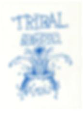 TRIBAL_MEMBER.jpg