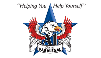 Paraleagal_logo.png