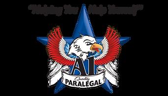 Paraleagal_logo.png