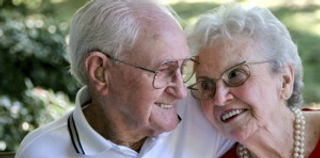 ELDERLY COUPLE 2.jpg