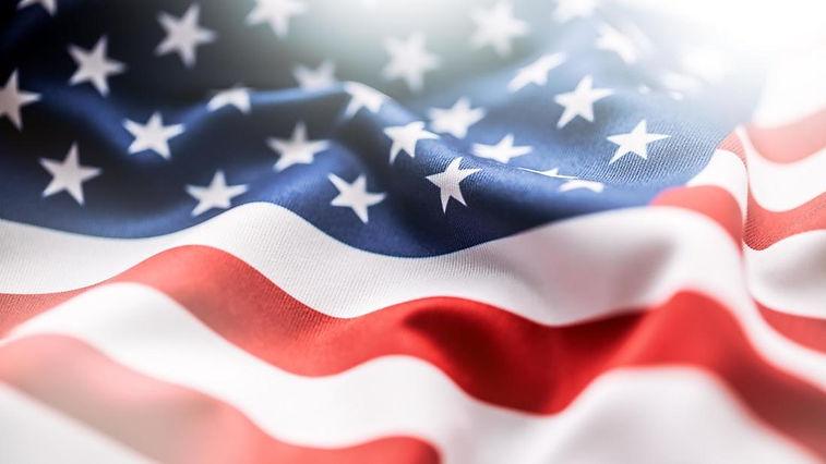 us flag muted.jpg