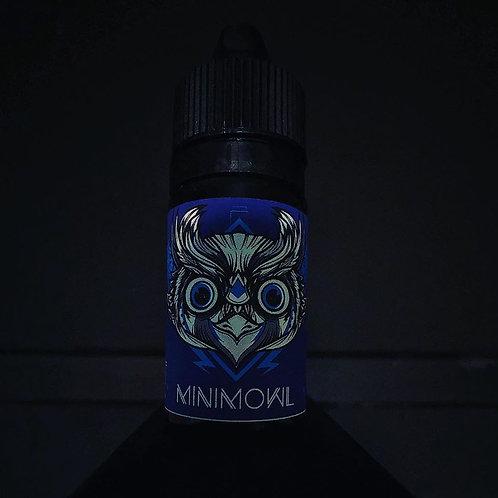 MINIMOWL