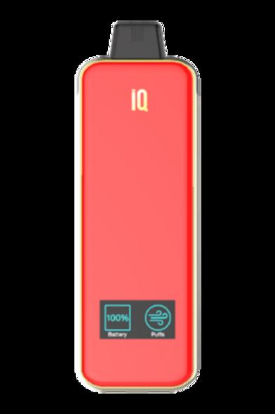 IQ 3SEC