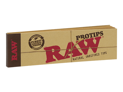 RAW - PROTIPS