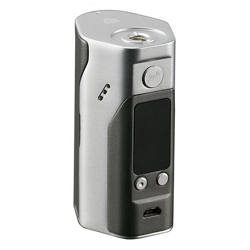 WISMEC RX200S MOD