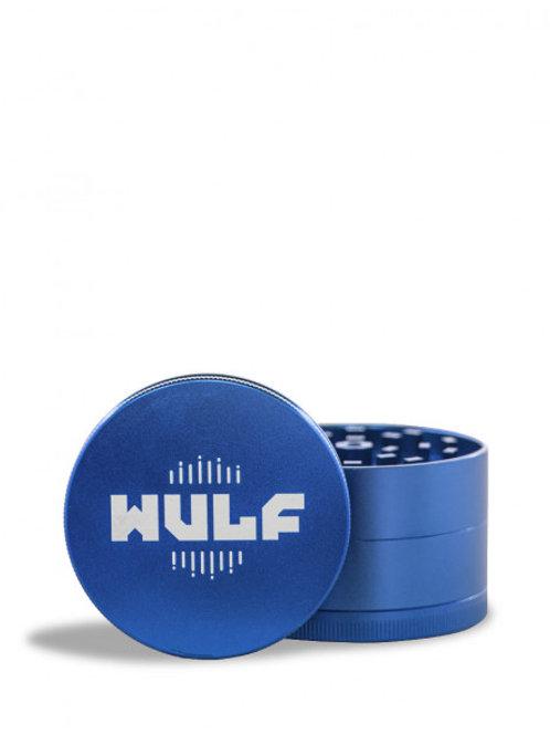 WULF GRINDER 65MM 4 PIEZAS