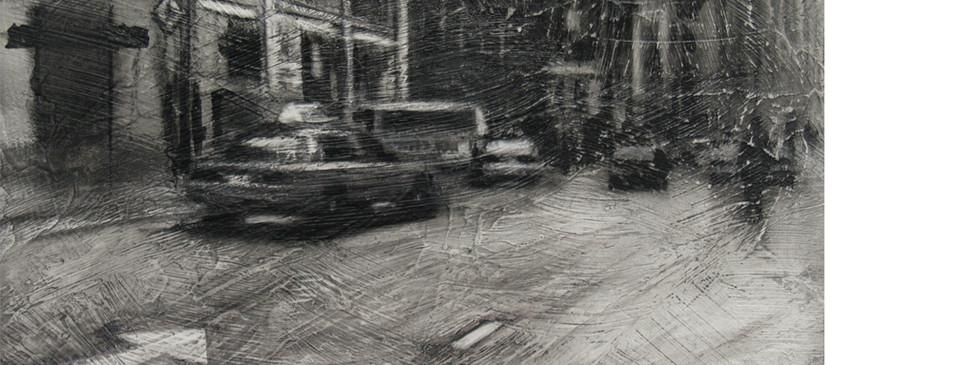 N.Y.  Black