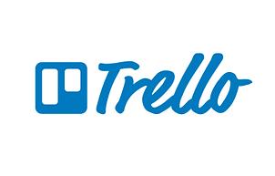 trello blog post on fika