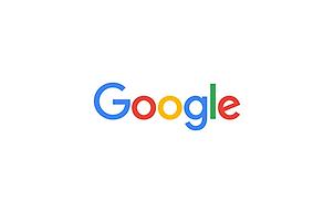 Ggoogle article on citizenship