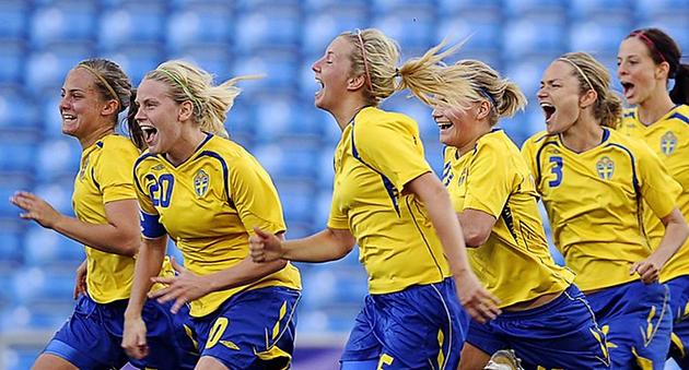 Sweden Women v Russia Women Betting Tips