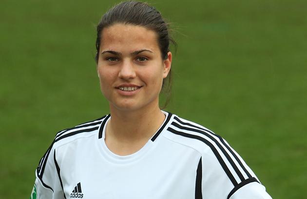 Sweden Women v Germany Women - Betting Tips | Home | StattoBets