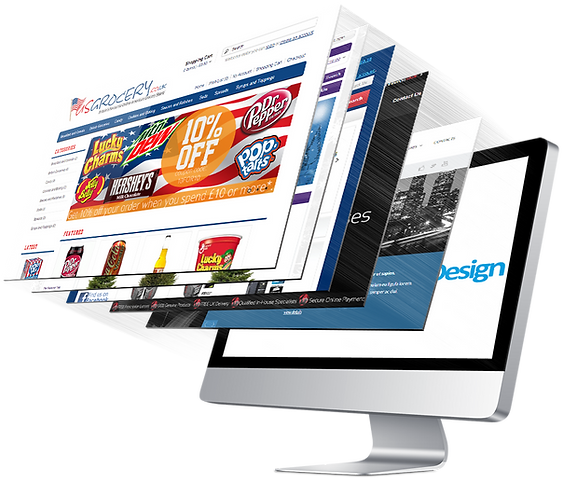 web-design-los-angeles.png