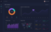 seo_website_analytical_dashboard_dark_ui