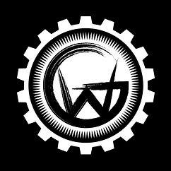 Galen Waling, logo