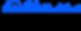 angliya-logo-700x268.png