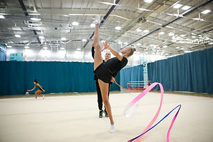 200918_Gymnastics_0332.jpg