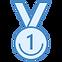 icons8-медаль-за-первое-место-80.png