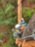 Snapseed (2).JPG