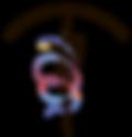 logo_CG.png