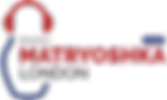 Logo  Matryoshka eng.png