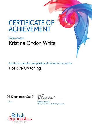 positive-coaching-certificate.jpg
