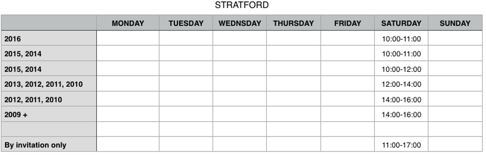 stratford.png