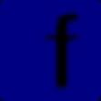 kissclipart-facebook-ka-logo-clipart-fac