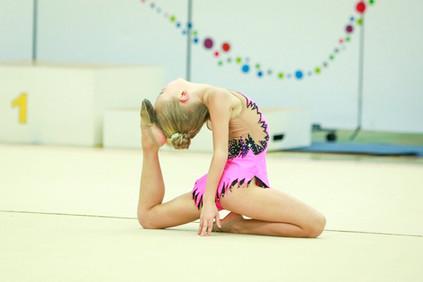 putney gymnastics